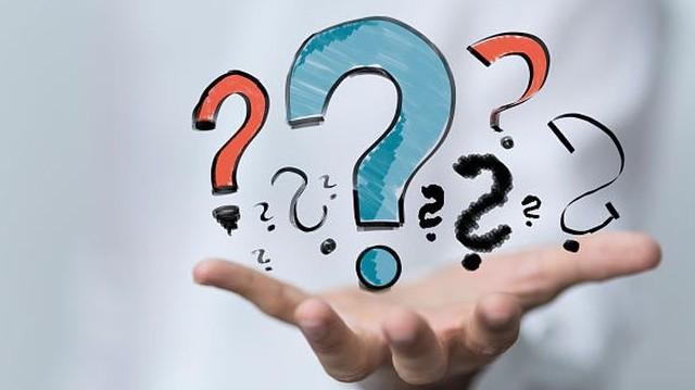 Melyik egy létező szó?