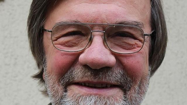 Melyik pártnak volt a tagja a rendszerváltás környékén Kónya Imre?