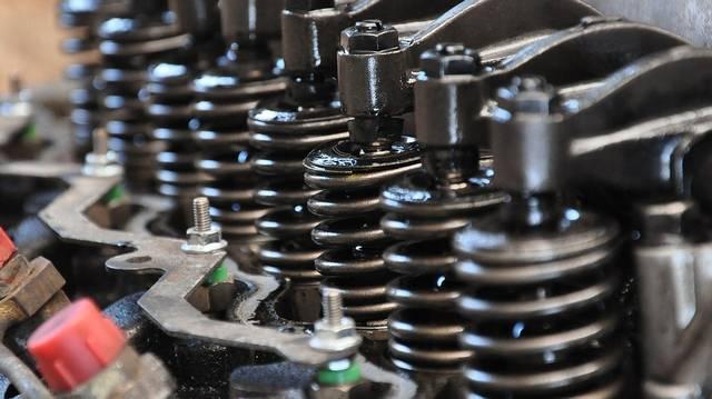 Mit mutat meg az, ha azt mondjuk, egy motor 550 lóerős?