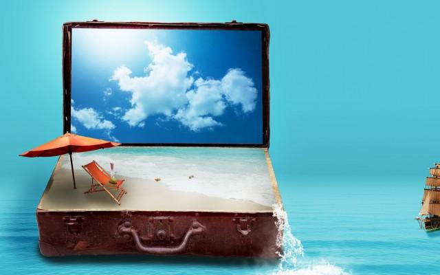 Szellemi vakációra hívunk ezzel a kvízzel. Hány kérdésre tudod a helyes választ?