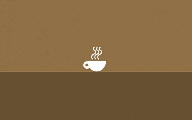 Ez a kvíz úgy élénkít, mint ahogy egy csésze kávé