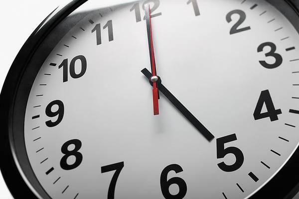 Mennyi időn keresztül játszol?
