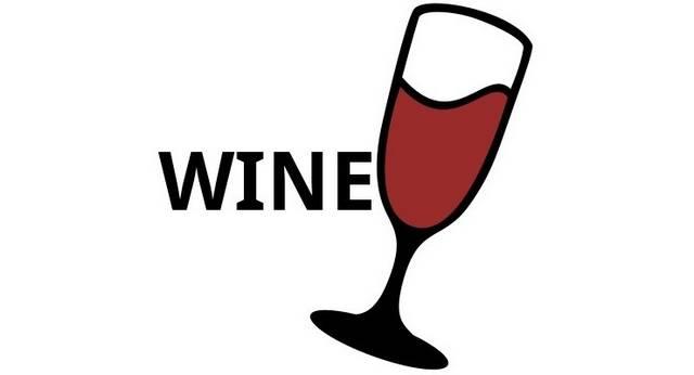 Ha Linuxot használsz, Wine-nal játszol, vagy Linuxra kiadott játékokkal?