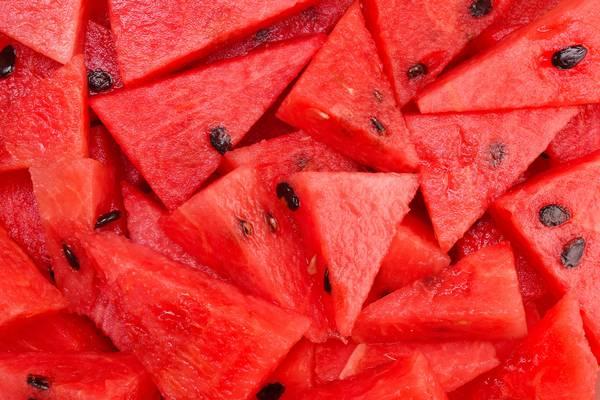 Hogy mondják angolul: görögdinnye?