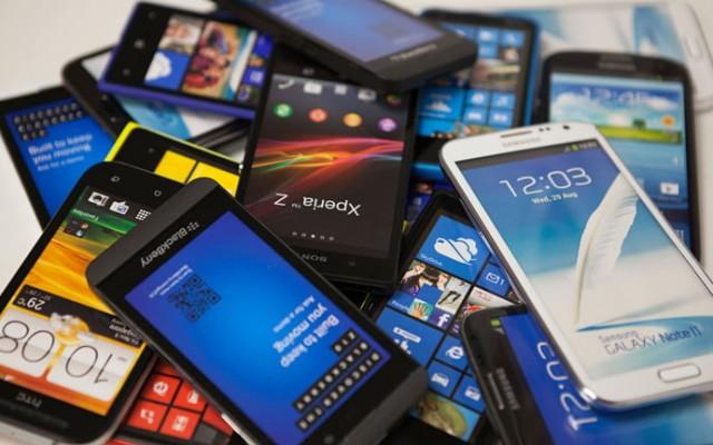 Mennyire ismered az okostelefonokat?
