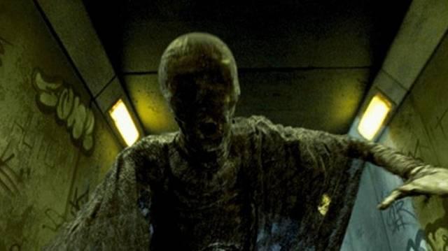 Ki kísérte haza Harryt és Dudleyt a Dementor támadás után?