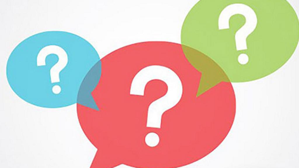 Mit jelent a szó: hózentráger?