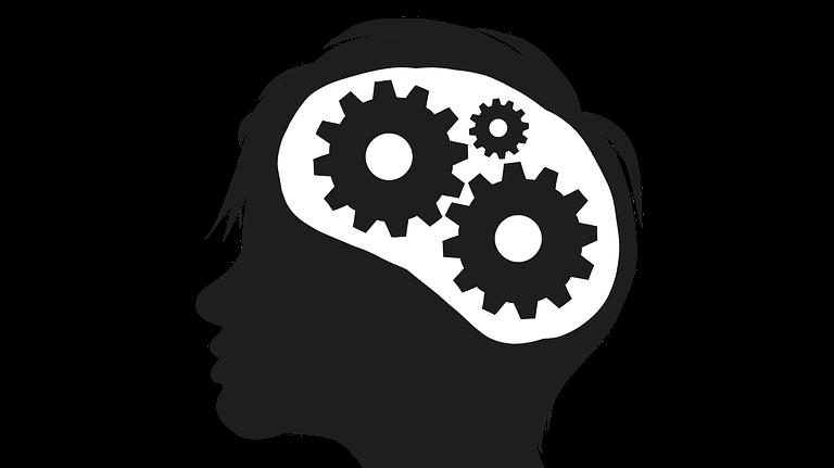 Melyik írónkat műtötték agydaganat miatt?