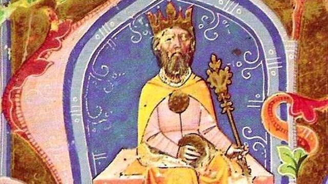 """Milyen uralkodó volt Attila, az """"Isten ostora""""?"""