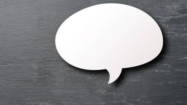 Ismerjük a mondást: Nem rejti véka alá a véleményét. De mi az a véka?