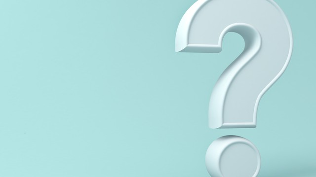 Melyik az olimpiai mozgalom jelmondata?