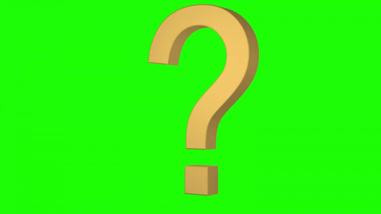 Melyik a többes szám második személyű személyes névmás?