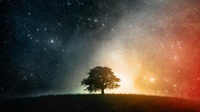 Ekkor van az északi féltekén az őszi nap-éj egyenlőség napja: