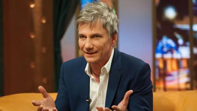 Melyik műsorvezető Bochkor Gábor társa?
