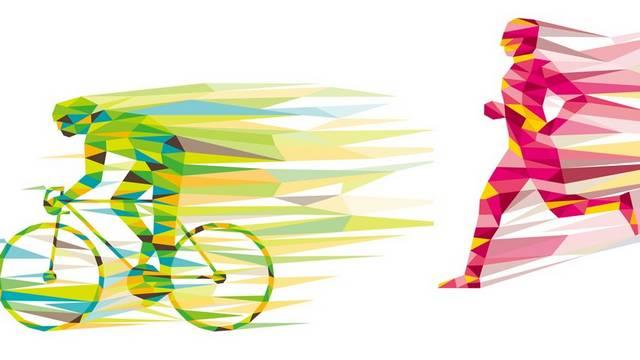 Melyik nem tartozik az öttusa sportágai közé az alábbiak közül?