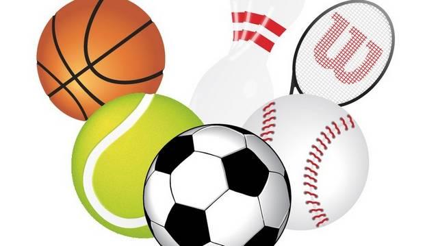 Melyik sportágra igaz az alábbiak közül, hogy a labdát csak azután lehet visszaütni, miután az az ellenfél térfelén földet/asztalt ért?