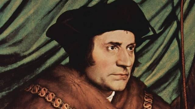 Melyik Shakespeare-mű szereplője Don Pedro?