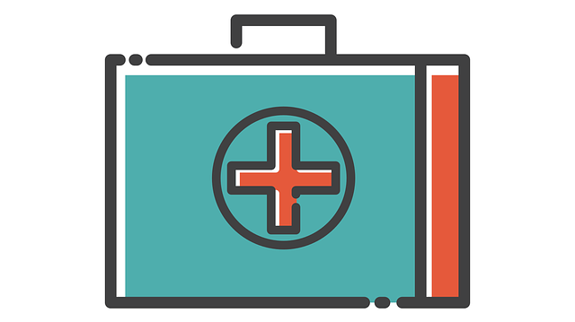 Mi a pikkelysömör? :: Pikkelysömör - InforMed Orvosi és Életmód portál :: pikkelysömör, psoriasis