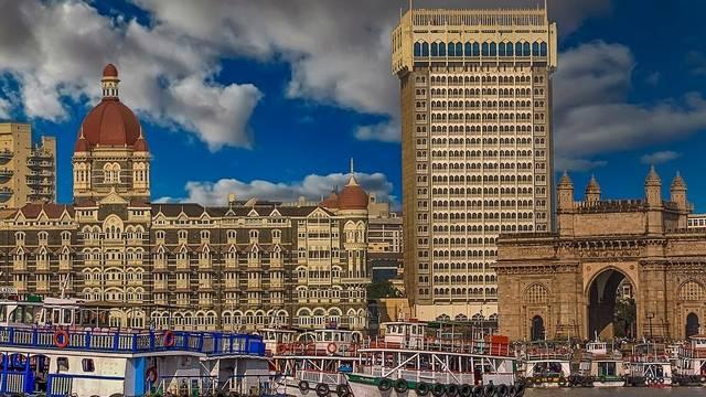 Melyik India legnagyobb városa? :)