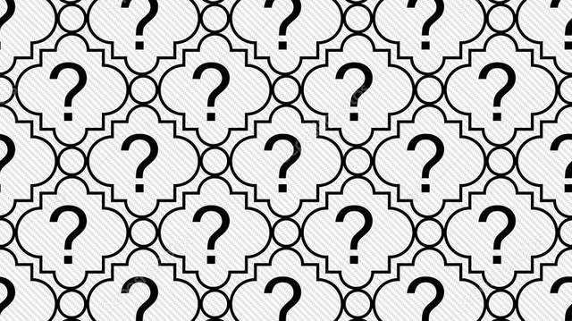 Mi a greenwichi középidő rövidítése?