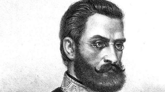 Részt vett a tápióbicskei, a Komárom melletti csatában valamint az isaszegi és a nagysallói csatában is. Damjanich János lábtörése után vezérőrnaggyá és a harmadik hadtest főparancsnokává nevezték ki.