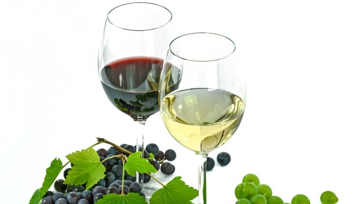 Az olaszrizling milyen típusú bor?