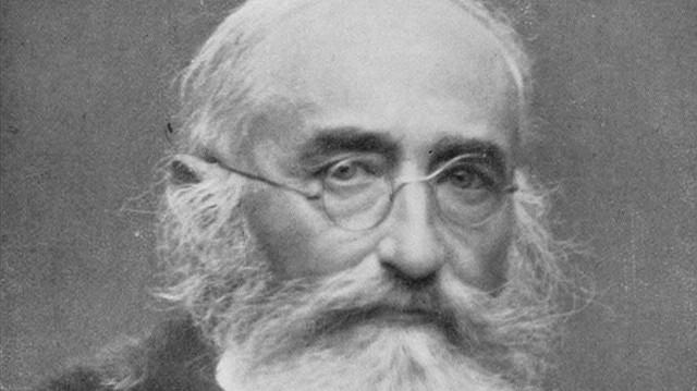 Ki volt az a miniszterelnök, aki 1875-től 1890-ig állt a kormány élén? Ő az, aki a leghosszabb ideig töltötte be ezt a posztot.
