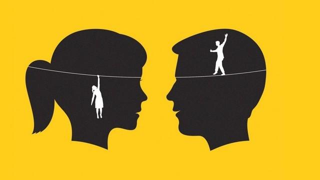 A férfi, látásból ismerős hölggyel kezdeményezheti-e a tegezést?