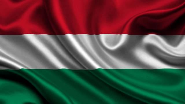 Mi Magyarország nemzeti madara?