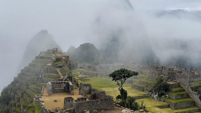Melyik dél-amerikai ország fővárosa Lima?