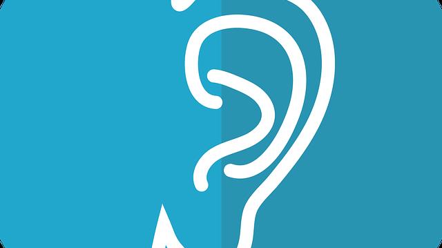 Mit tud eszköz nélkül meghatározni az, akinek abszolút hallása van?