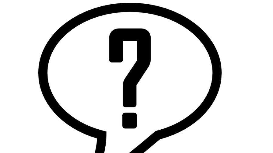 Melyik földrészen volt Nyaszaföld?