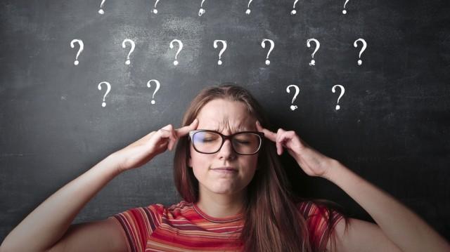 """Kinek a """"tanácsa"""" ez: Légy hű önmagadhoz?"""