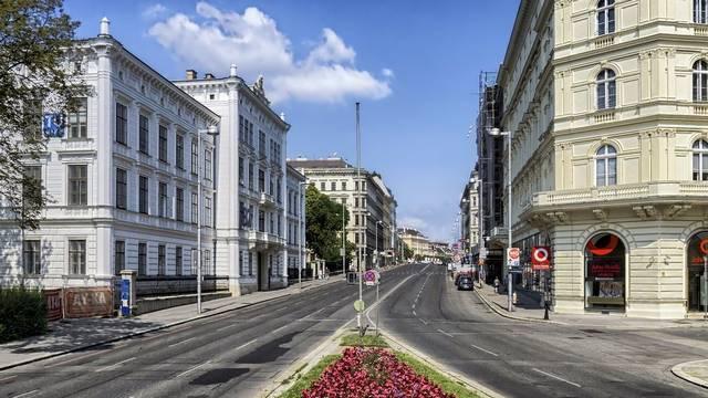 Mikor alakult meg az Osztrák–Magyar Monarchia?