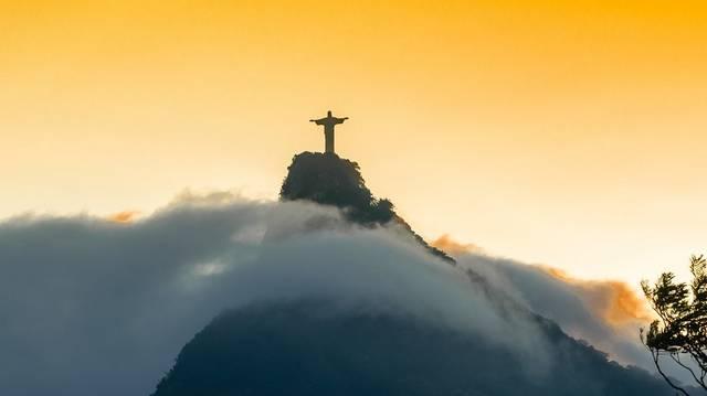 Mi a fővárosa Brazíliának?