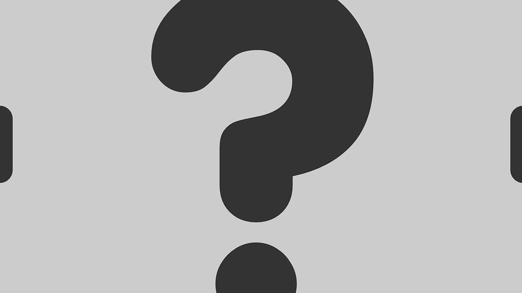 Melyikben van zenei oktatás az alábbiak közül?