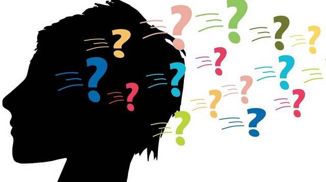 Melyik női keresztnevünknek bölcsesség a jelentése?