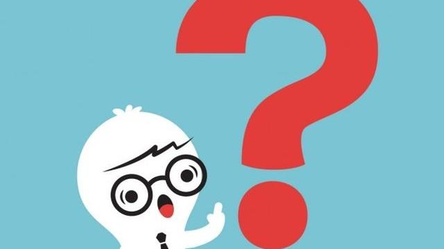 Melyik a pozitív töltésű elemi részecske?