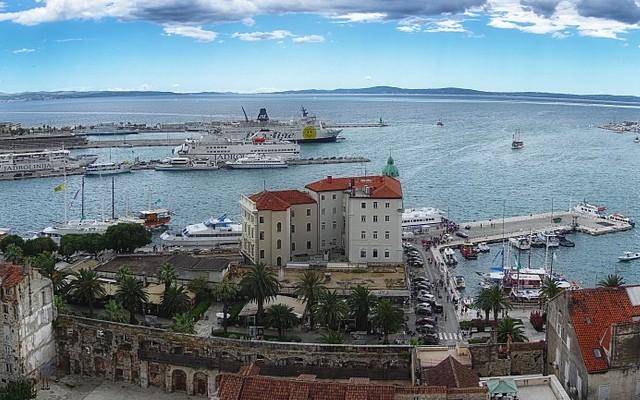 Mennyit tudsz az európai országokról? 2. – Horvátország