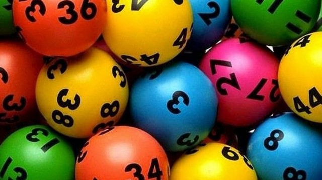 A hatos lottóban, hány számból kell eltalálni a 6 nyerőszámot?