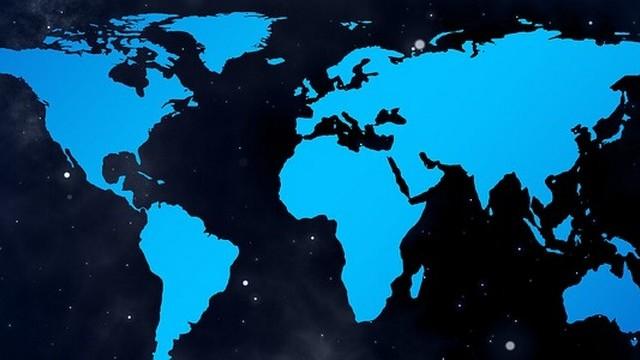 Párizsi székhelyű nemzetközi gazdasági szervezet a Gazdasági Együttműködési és Fejlesztési Szervezet (OECD) 1961-ben alakult. Tagja-e Magyarország?