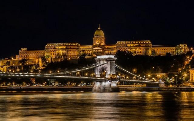 Állampolgársági kvíz - Itt most kipróbálhatod, átmennél-e a magyar állampolgársági vizsgán!