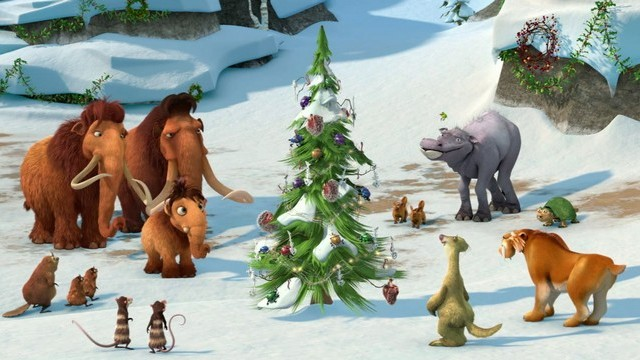 Mikor és hol állítottak a világban először karácsonyfát?