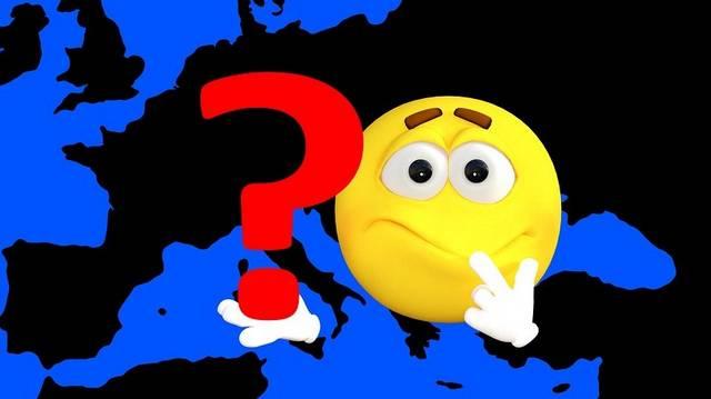 Melyik ország területén található Beloiannisz?