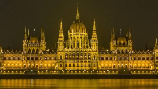 Hány százalékot kell szereznie egy pártnak ahhoz, hogy bejusson az Országgyűlésbe Magyarországon?