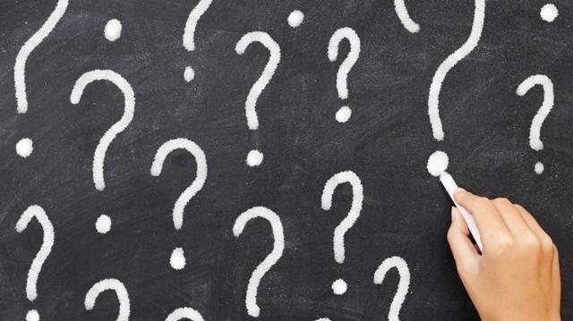 Melyik amerikai színész alakította az Esőembert, amiért Oscar-díjat is kapott?
