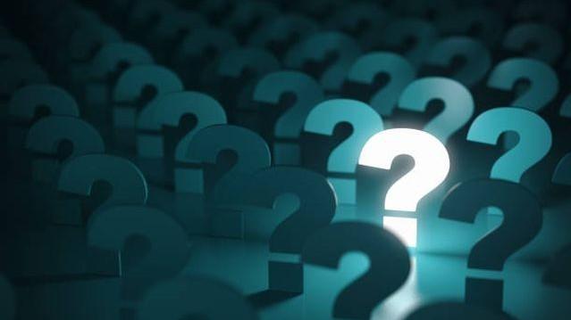 Hány szimfónia fűződik Beethowen nevéhez?