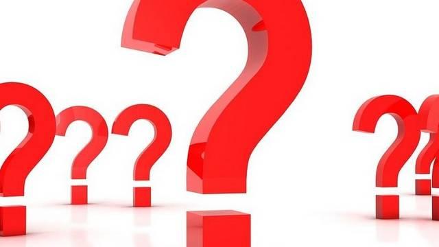 Ki az, aki a Bánk Bánban szerelmes Bánk feleségébe?