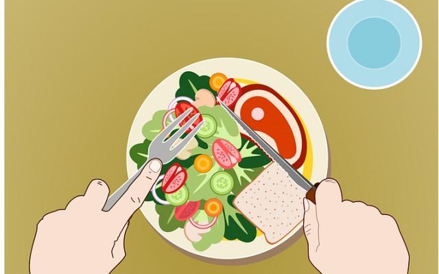 Szeretsz a konyhában sürögni-forogni és enni? Akkor ezt a kvízt ne hagyd ki!