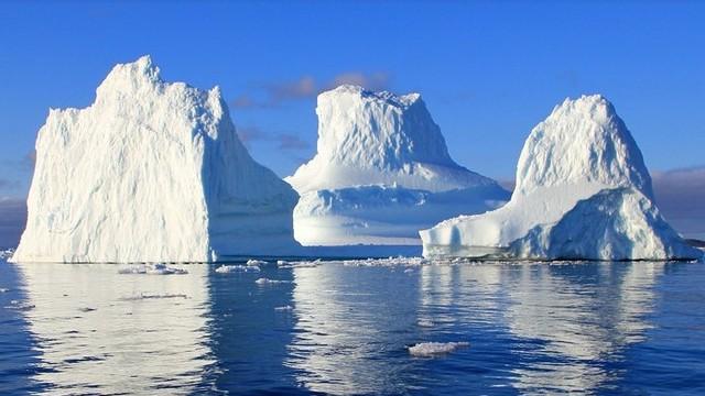 Melyik Földünk legnagyobb szigete?